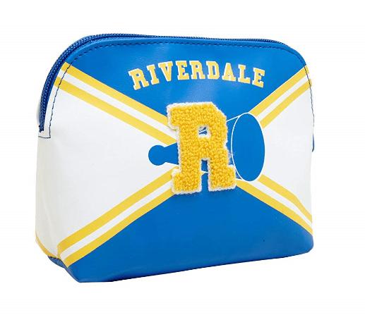 riverdale bag