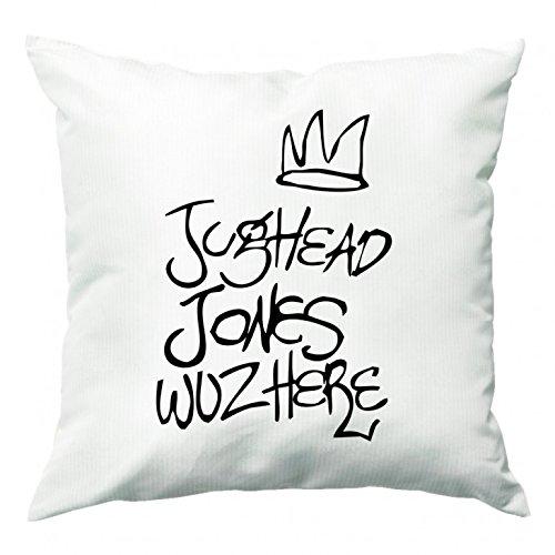 riverdale cushion