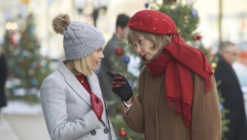 shoe addicts christmas (10)