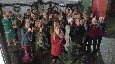 Entertaining Christmas (2)