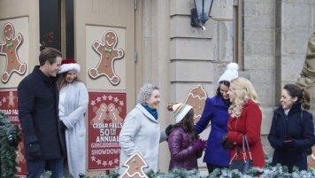 Entertaining Christmas (4)
