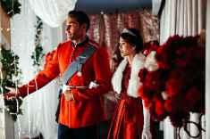 christmas with a prince (6)