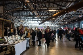 evergreen brickworks winter market (3)