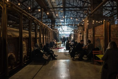 evergreen brickworks winter market (4)