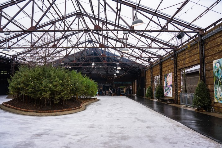 evergreen brickworks winter market (7)