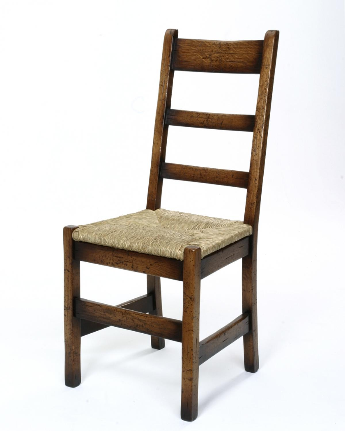 Oak Dining Chair Oak Dining Chair Contemporary Ladder In Oak Dining Chairs