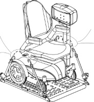 Vehicle Compatibility Calculator