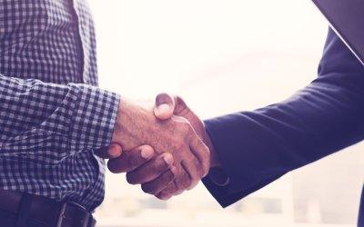 Relacionamento com o cliente: Técnicas para melhorá-lo