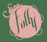 Harmolyss - cabinet thérapie, hypnose, coaching LILLE Céline Folly