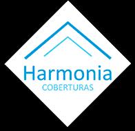 COBERTURAS DE POLICARBONATO CURITIBA