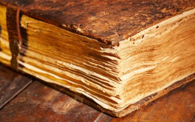 old_book_hd_widescreen_wallpapers_1920x12001
