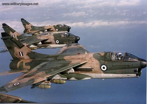 A-7H_Corsair_-_Hellenic_Air_Force_8