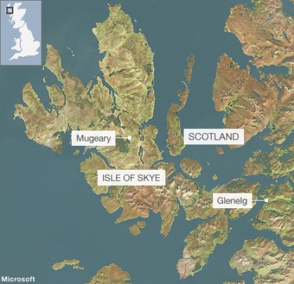 _63542230_skye_mars_placenames_464map