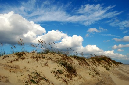 outer_banks235