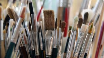 """Art Therapy: No more """"proof"""" needed!"""