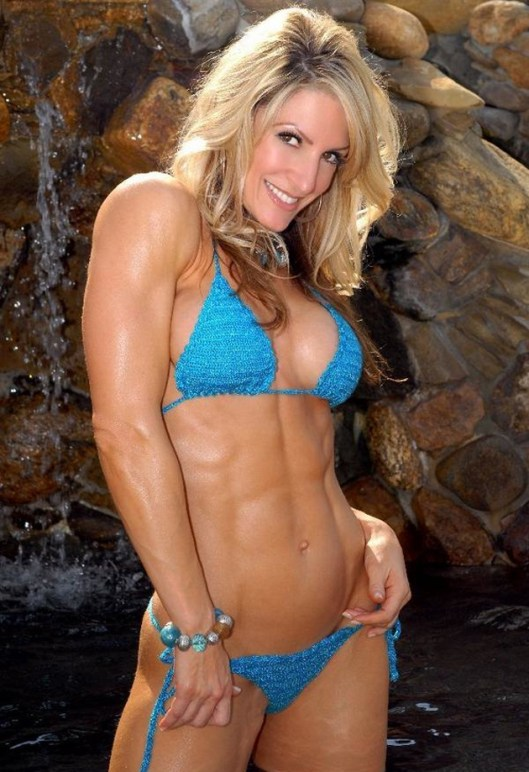 Gina-Ostarly-Fitness1