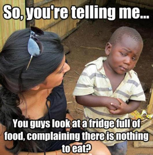 third-world-skeptical-kid-meme-14