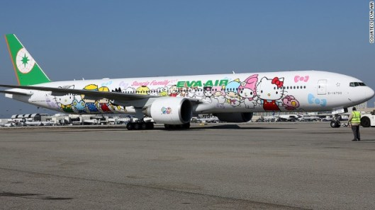 130923093806-us-hello-kitty-jet1-horizontal-gallery
