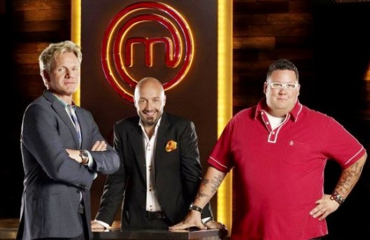 masterchef-us-series