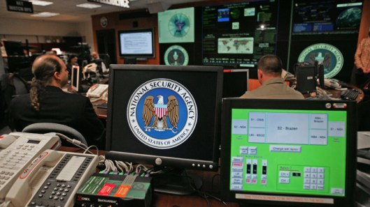 NSA Hacks into Chinese operators to steal millions of SMS Data