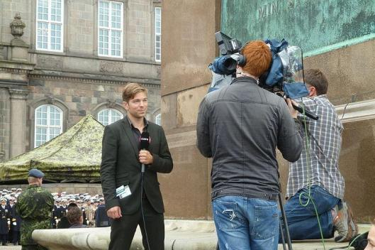 Television_reporter_DR_2