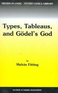 types-tableaus-g-dels-god-melvin-fitting-hardcover-cover-art