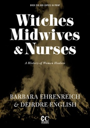 Witches-midwives-nurses_290_414_90