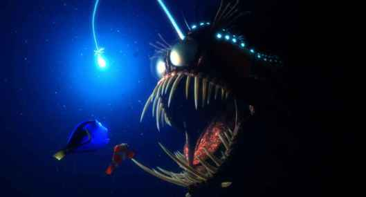 Funny_Finding_Nemo_HD_Desktop_Background_Vvallpaper.net_.jpg