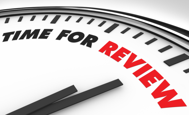 Peer review by patients! Understanding the Universe…