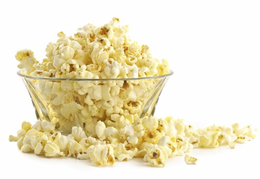 Popcorn-boom-Is-there-room-for-growth-competition