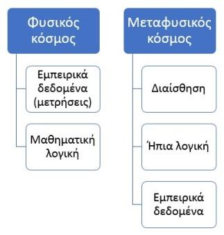 skakos_worlds (1)