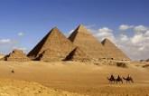 egypt--a