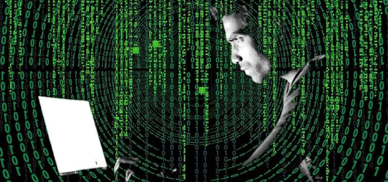 Faire face au chantage internet