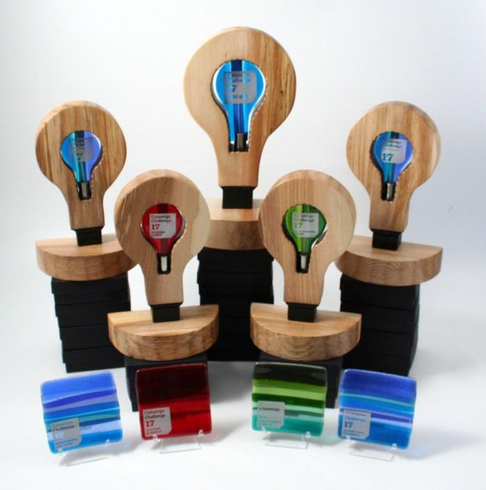 Converge Awards