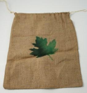 1995-handmade-bags
