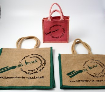eco-bags-2004