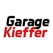 Garage Kieffer Soufflenheim