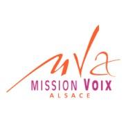Mission Voix Alsace