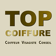 TOP Coiffure Soufflenheim