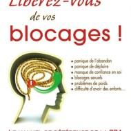 liberez-vous-de-vos-blocages-ebook[1]