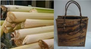 Banana Rope for Handicrafts