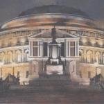 Albert Hall 001