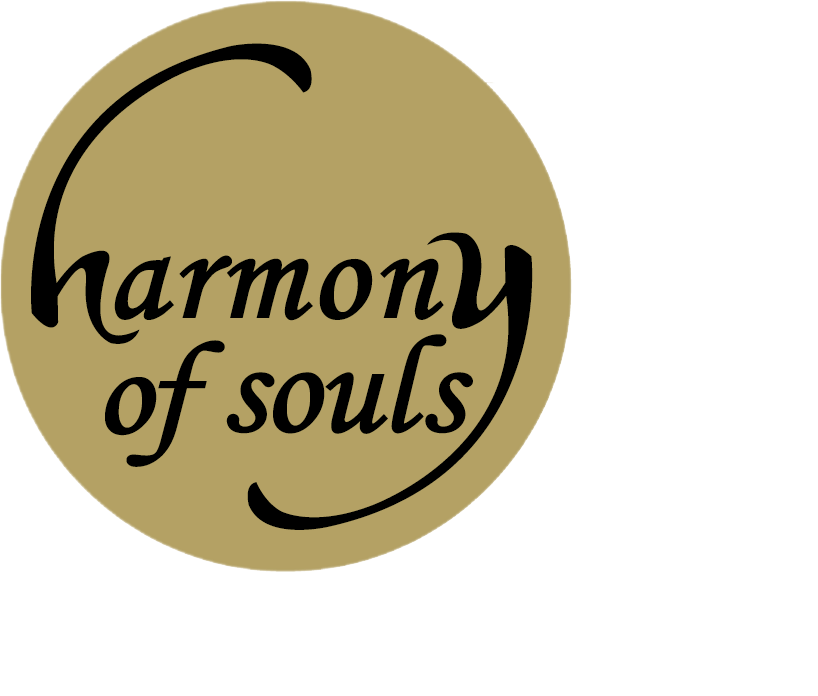 harmony site de rencontre)