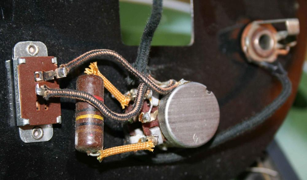 medium resolution of harmony wiring diagram