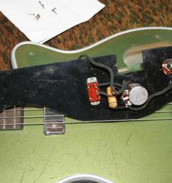 harmony h42 newport wiring on harmony guitars harmony insurance harmony h78  [ 1630 x 1100 Pixel ]