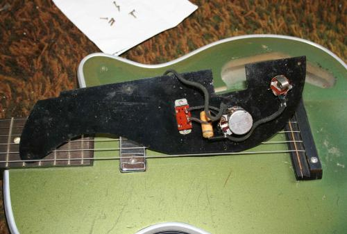 small resolution of  harmony h42 newport wiring on harmony guitars harmony insurance harmony h78