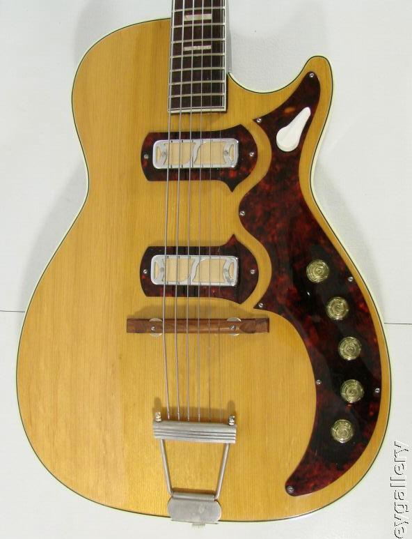 Harmony Guitar Wiring Diagram - All Diagram Schematics on