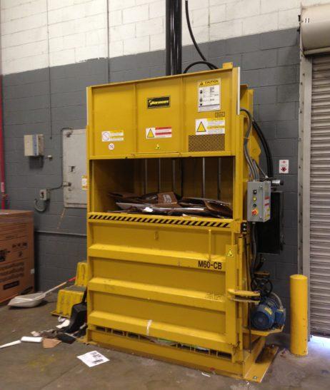 Volt Generator Wiring Diagram Further Wiring Diagram For 208 Volt 3