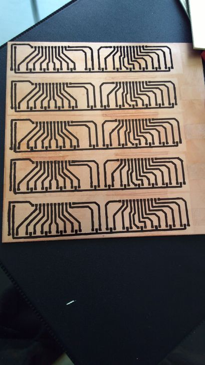 placa-LEDs