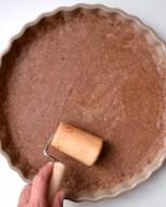 Rustic Buckwheat, Nut & Dried Fig Crust (DSC_1082)